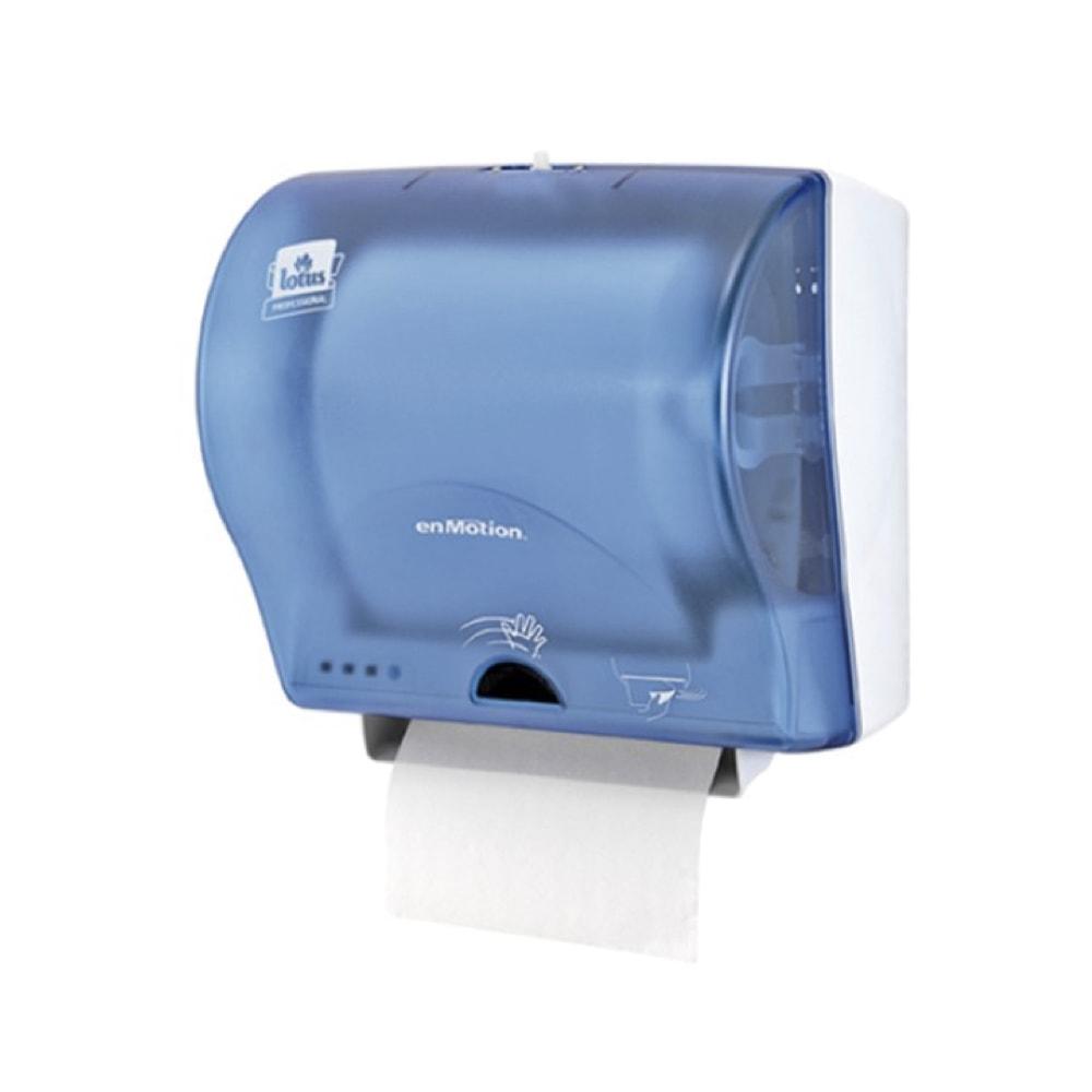 Podajalnik brisač IMPULSE senzorski