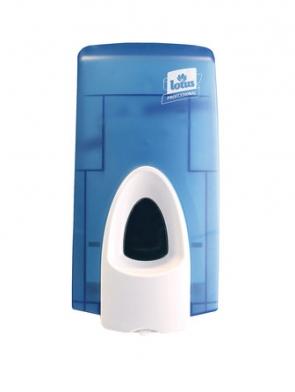 han662-lotus-foam-soap-dispenser-page-picture-large