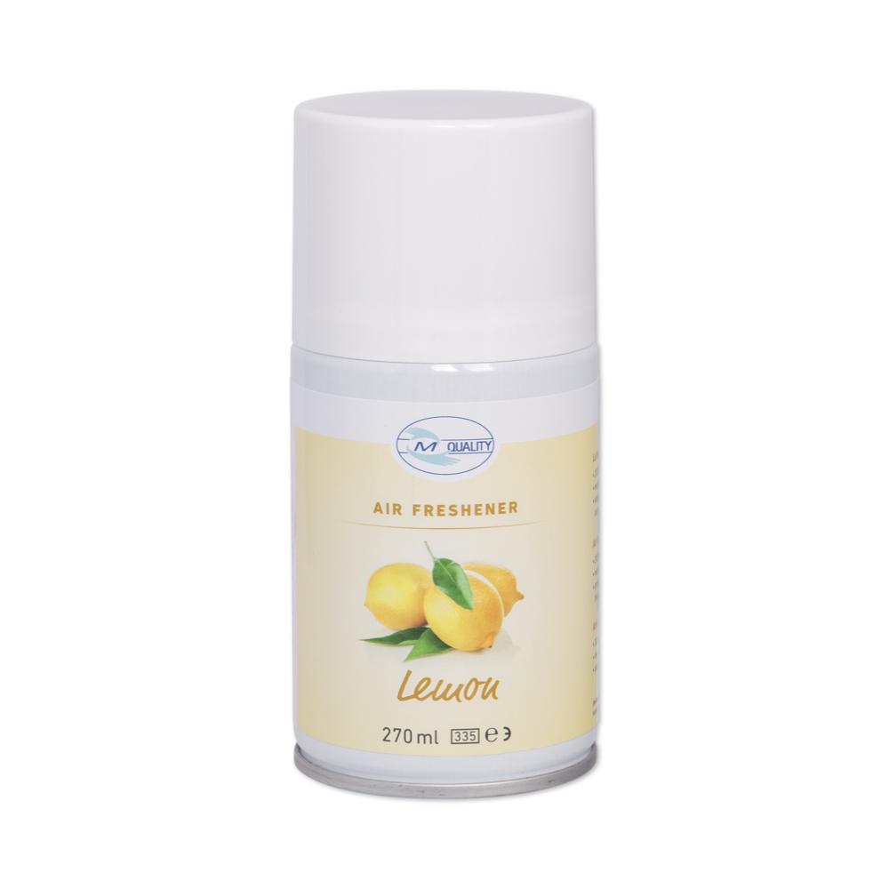 Osvežilec prostora Metzger Lemon