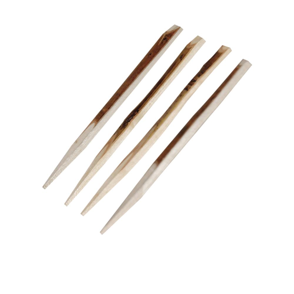 Nabodala Natural iz Bambusa 12 cm