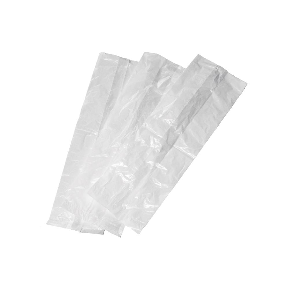 Higenske vrečke HDPE
