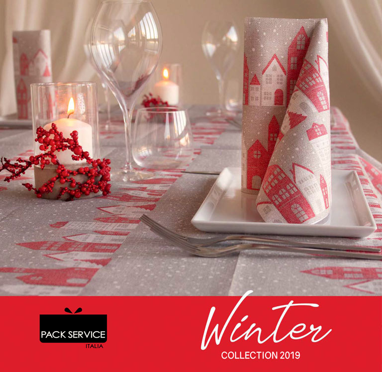 copertina-winter-collection-768x748