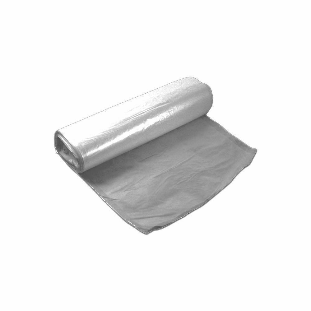 Vrečke za odpadke HDPE 50 x 60 cm