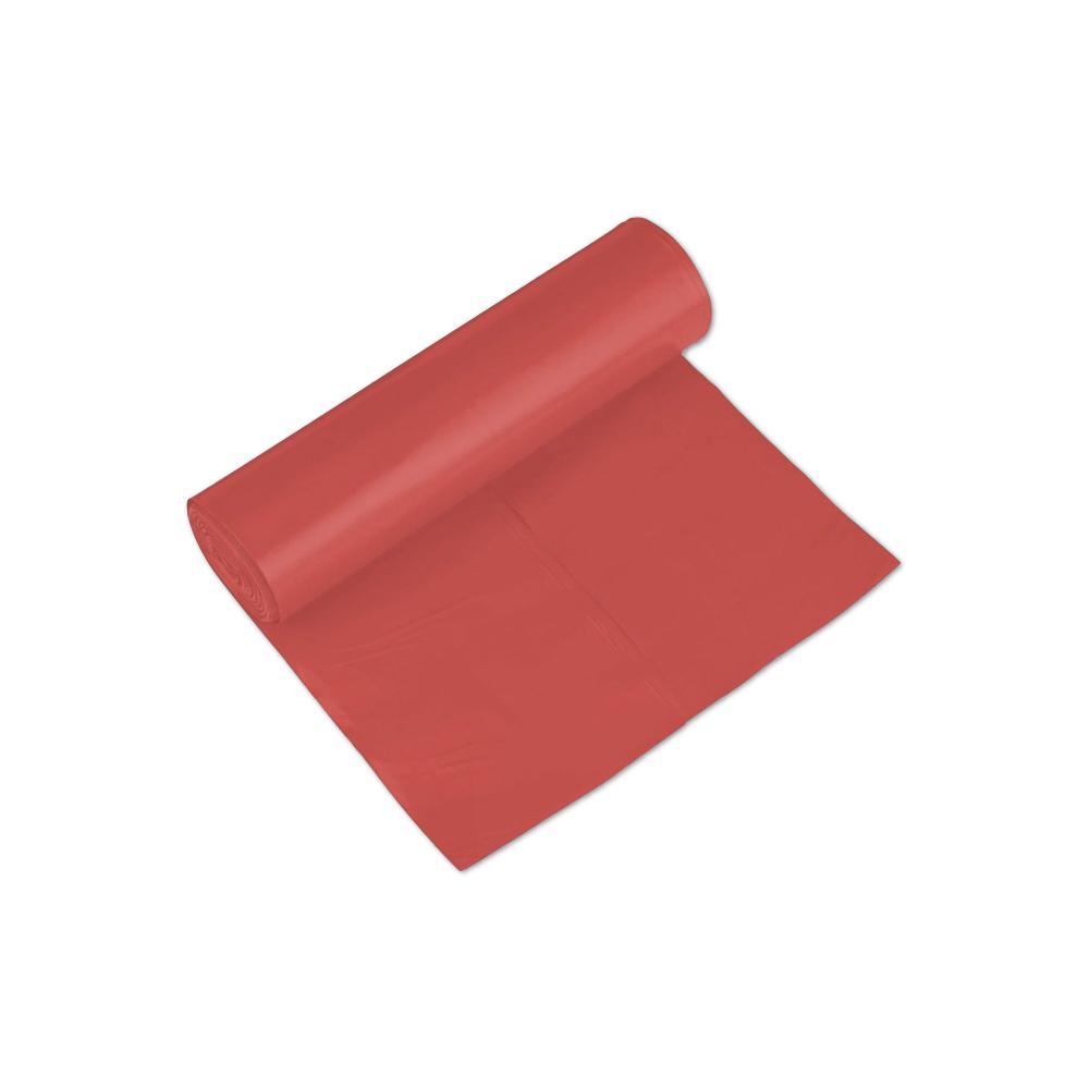Vrečke za odpadke HDPE 50 x 60