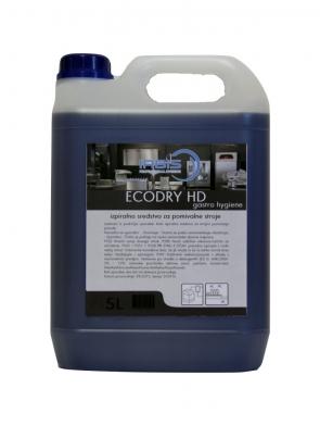 ECODRY HD 5L