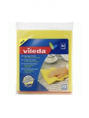 VILEDA.002