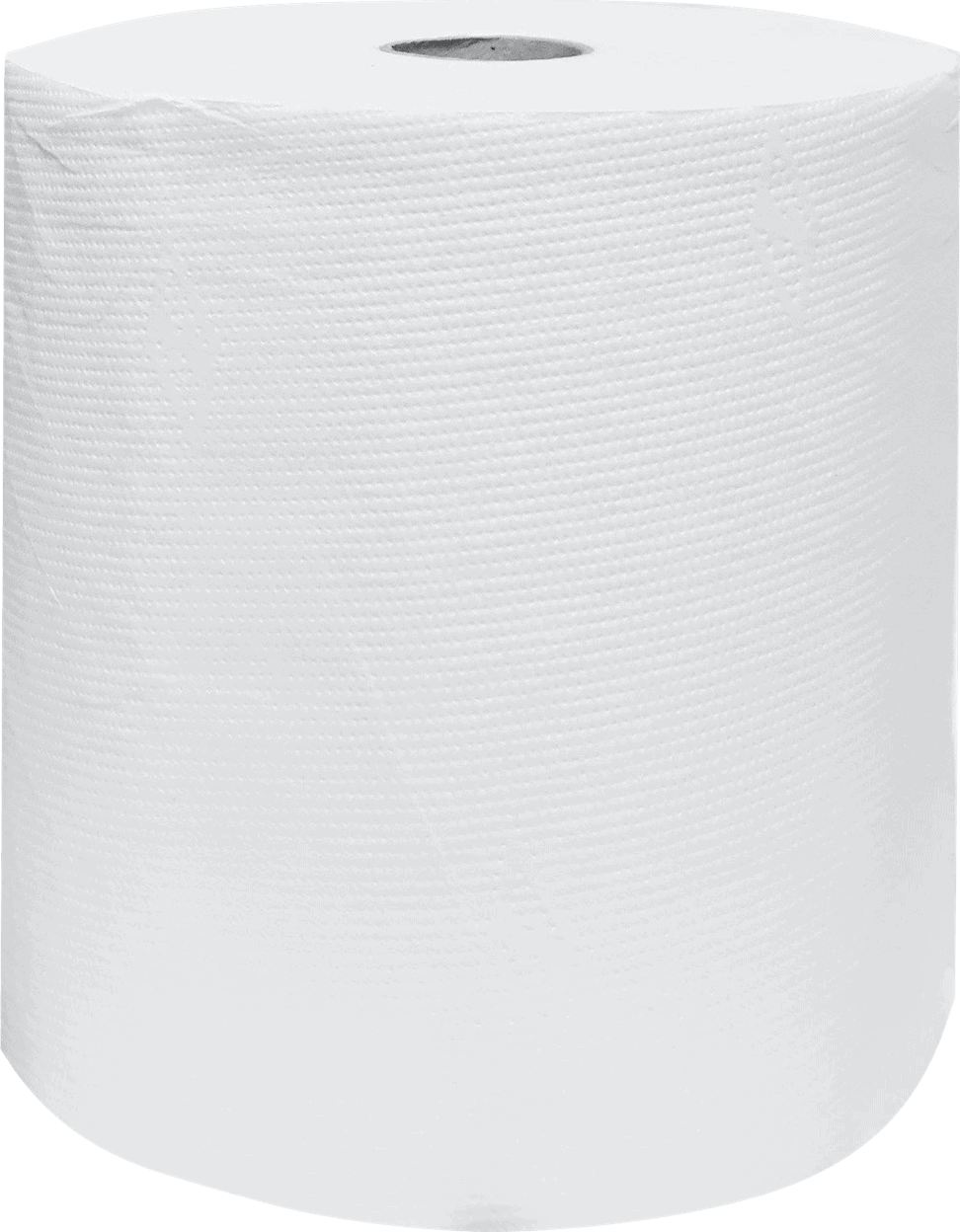 Papirne brisače Autocut 140