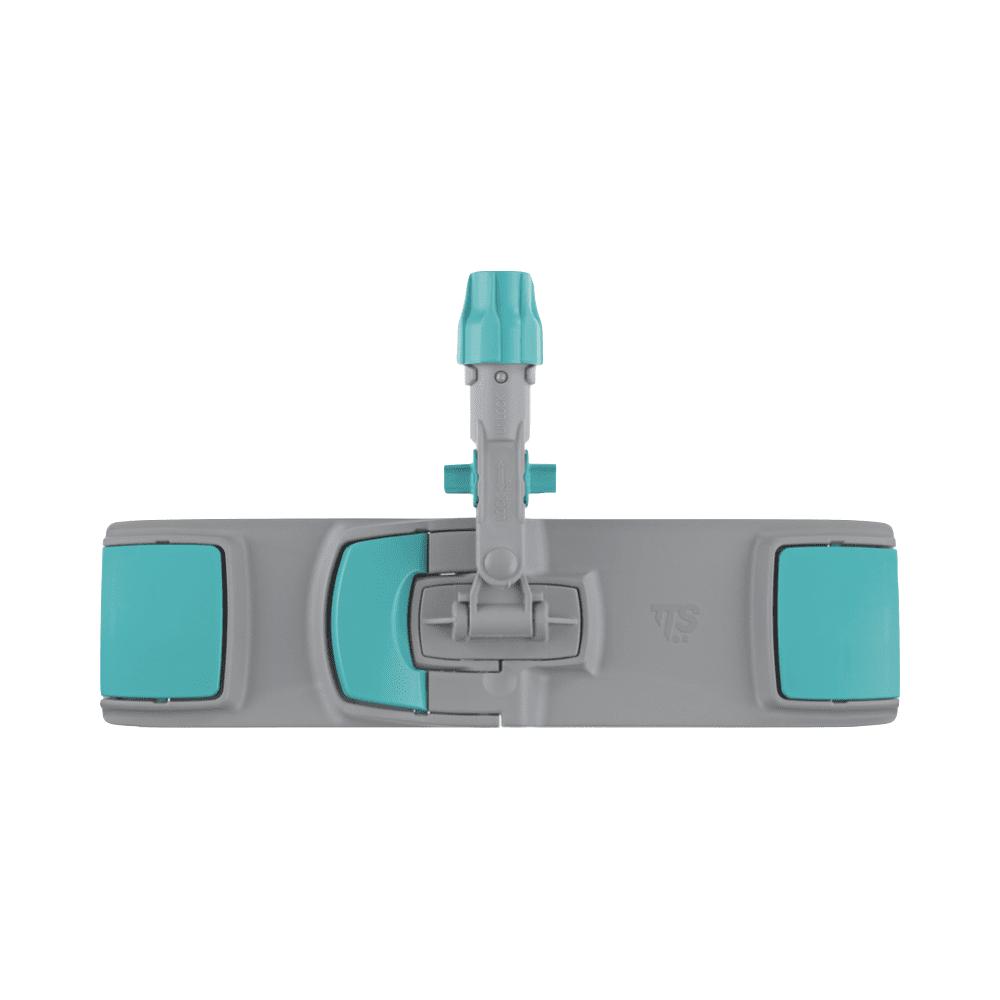Pregibno brisalo Uni System z blokado 40 cm TTS