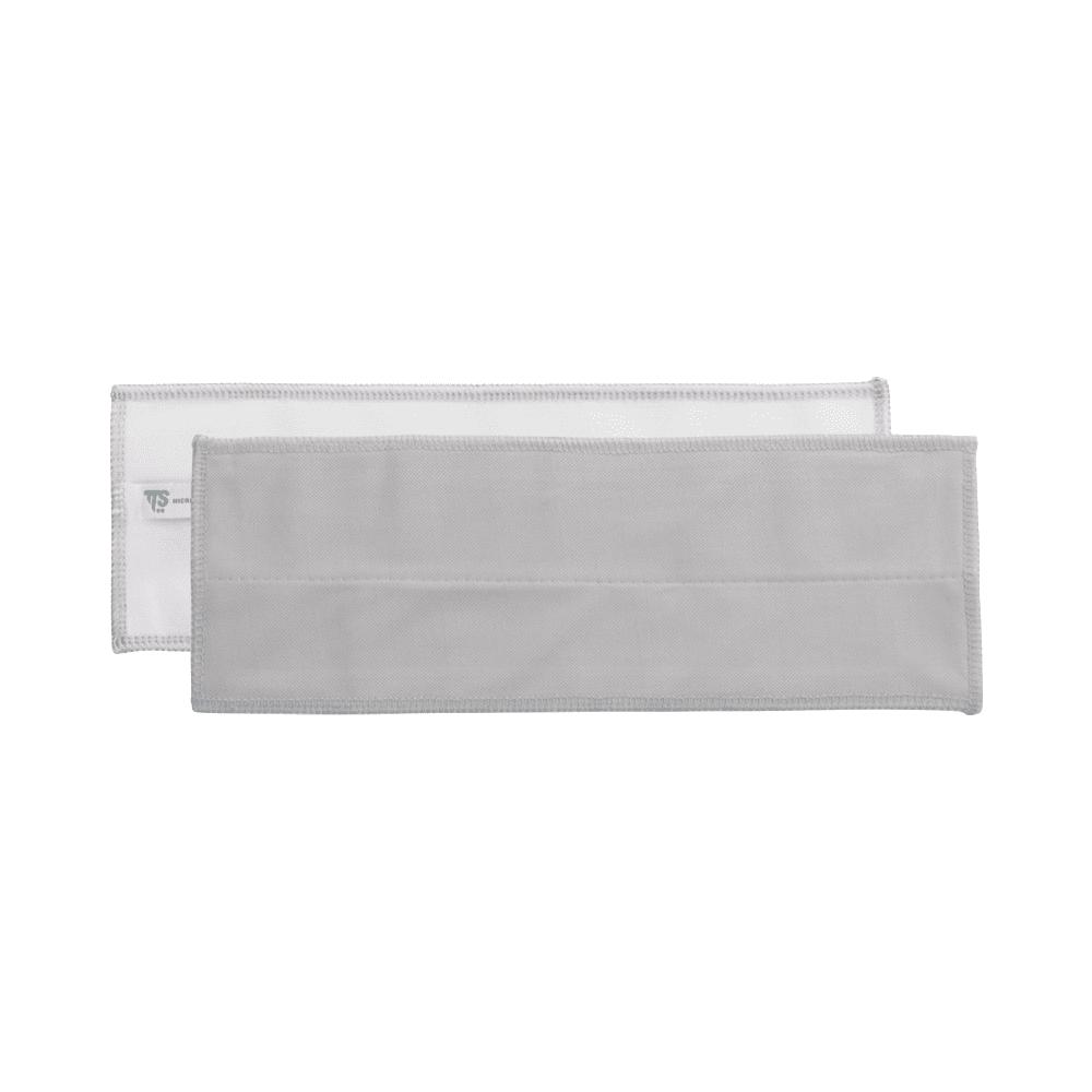 Krpa Mikro za čiščenje steklenih in ostalih površin 30 cm TTS