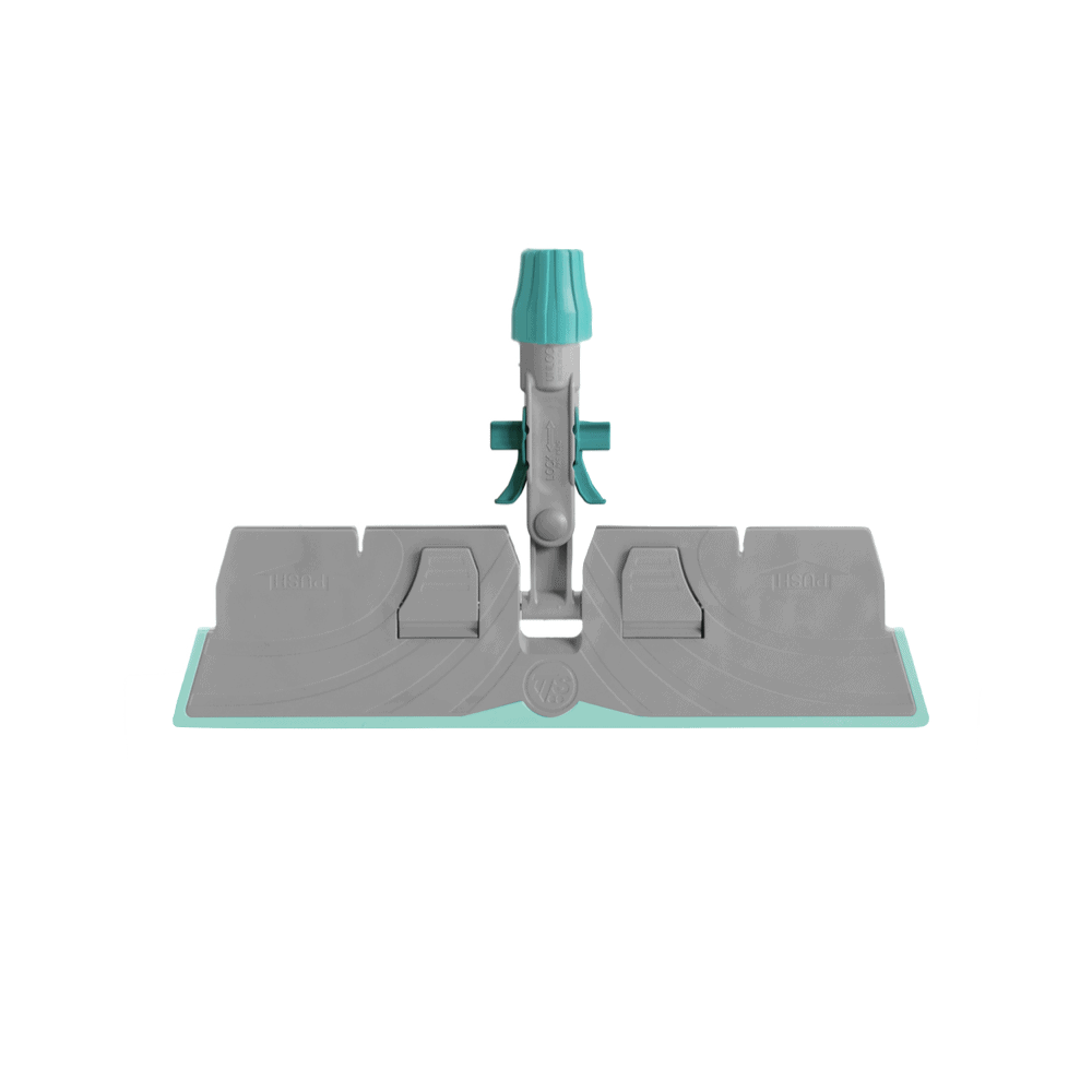 Trilogy Anti-mikrobno brisalo z blokado 40 cm TTS