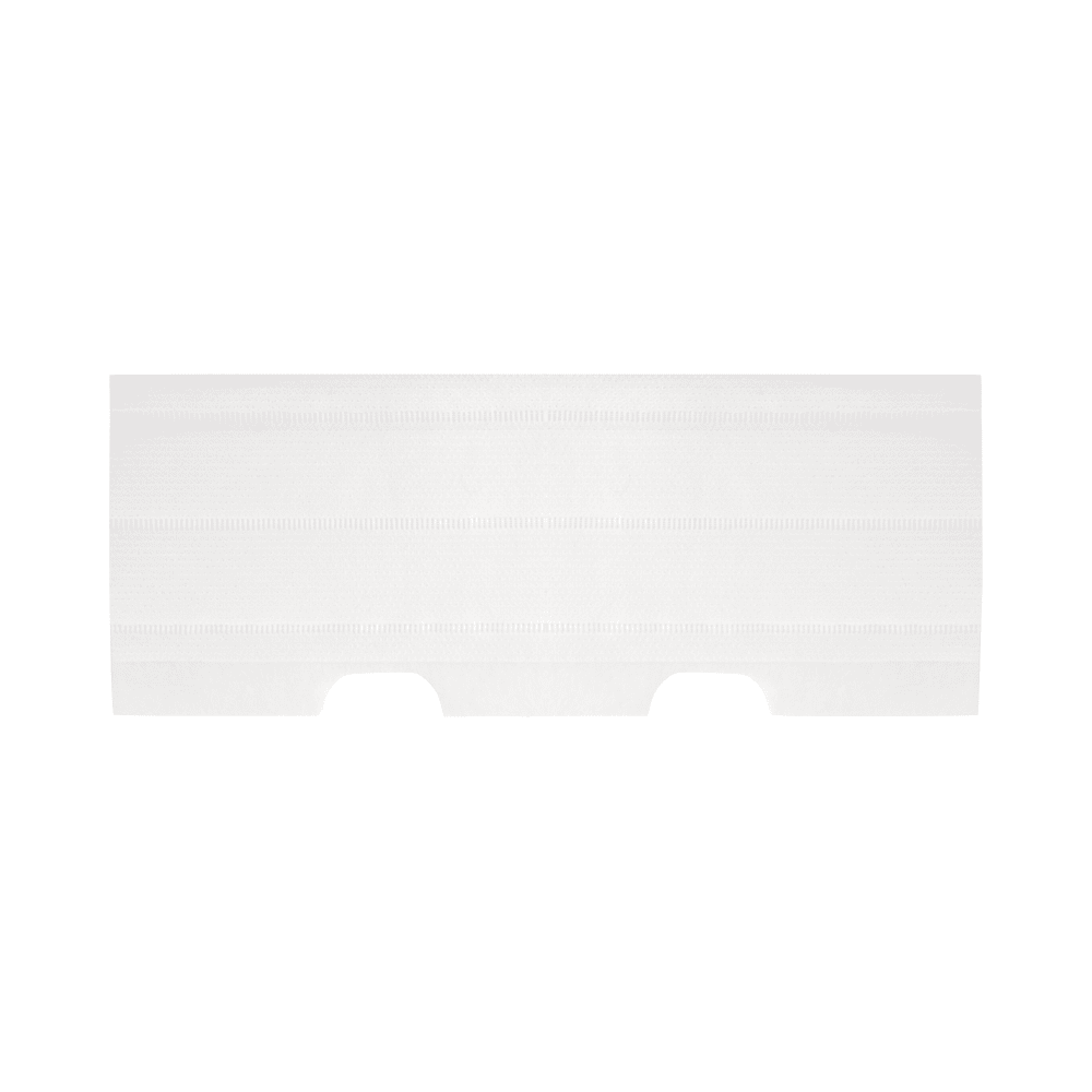 Mikro krpa Trilogy 40 cm TTS