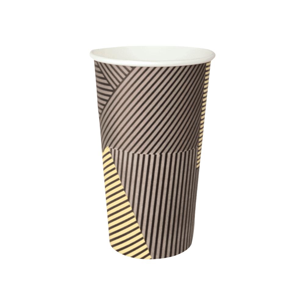 Lonček Lines 240 ml | 50/1