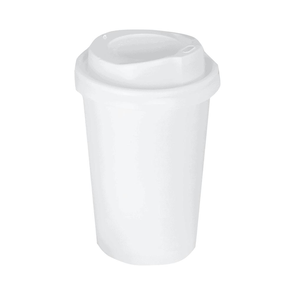 Lonček Classic 240 ml | papir | 50/1