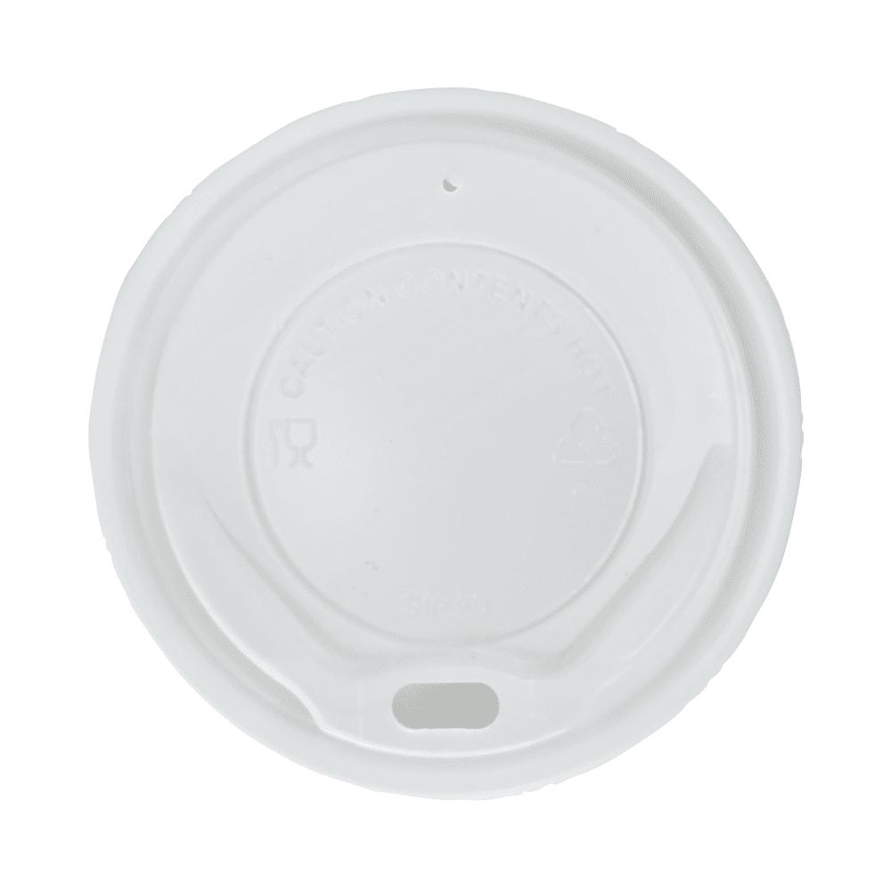 Pokrovček za Lonček Bel | ⌀ 8 cm | 100/1