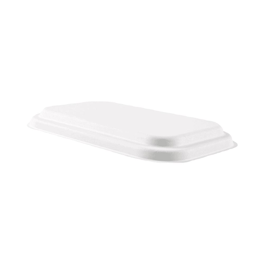 Biorazgradljiv pokrov za posodico Puro | 125/1