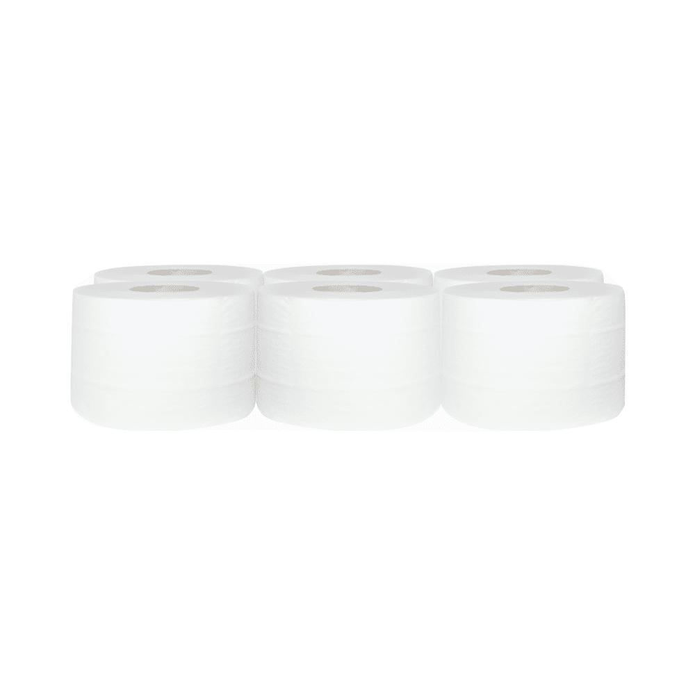 Toaletni papir Jumbo one