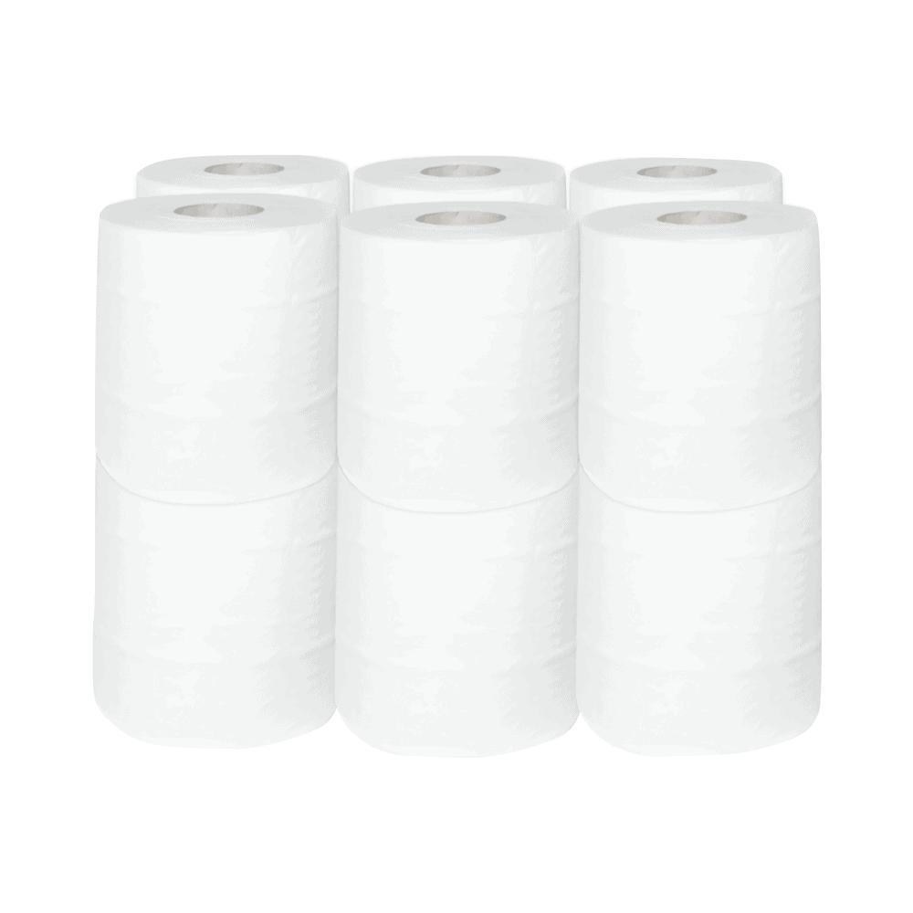 Toaletni papir Jumbo One Mini